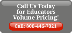 Educational Products Volume Pricing